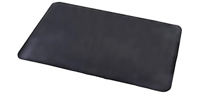 Char Broil Protective - Floor Grill Mat