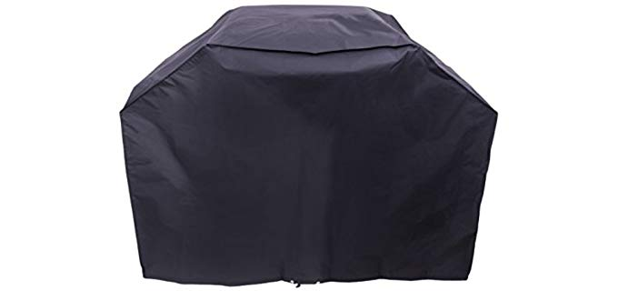 Char Broil Large - Grill Covers