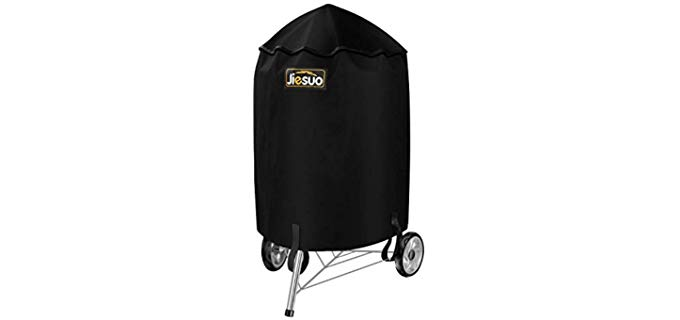 Jiesuo BBQ - Cover for Your Grill