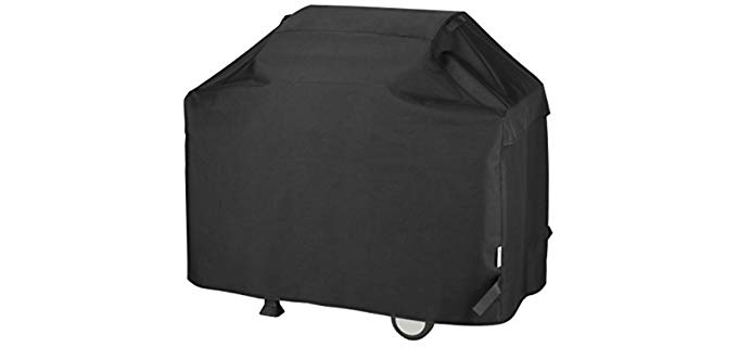 Unicook Heavy Duty - Grill Cover