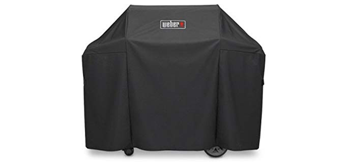 Weber Genesis 2 - Grill Covers