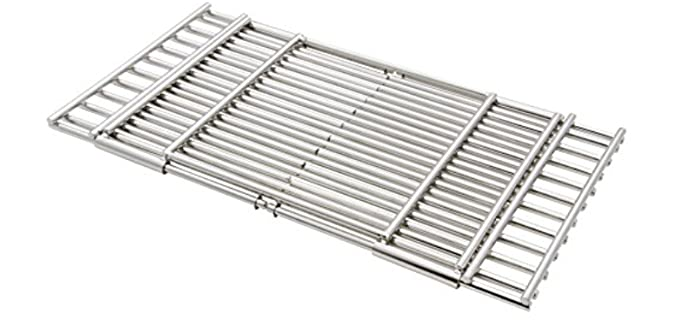 Char-Broil Universal - Grill Grate