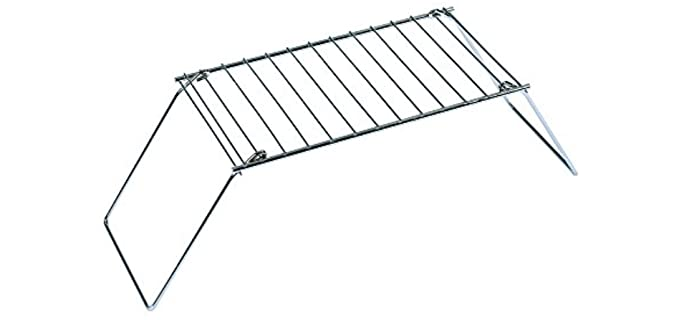 Stansport Foldable - Pack Grill