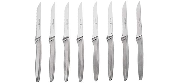 J.A. Henckels International - Steak Knife Set