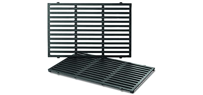 Weber 7638 - Gas Grill Grates