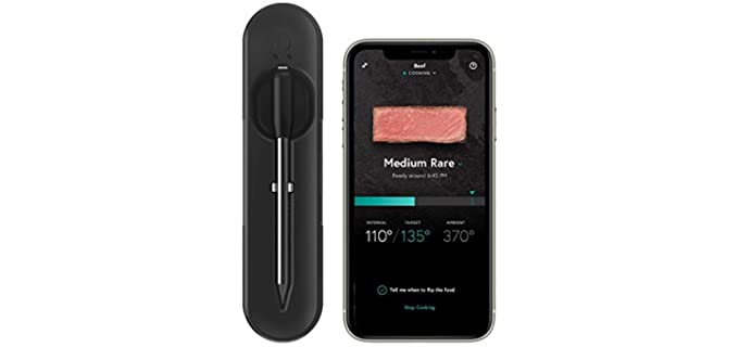 KitchenAid Yummly - Smart Meat Thermometer