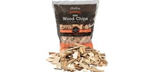 Camerons Smoking Wood Chips - Wood for Smoking Turkey